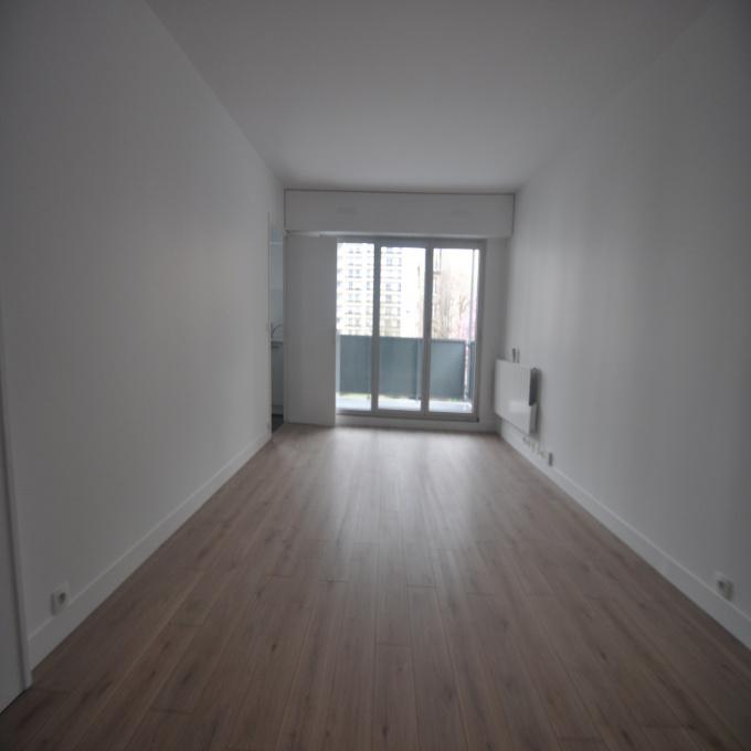 Offres de location Appartement Asnières-sur-Seine (92600)