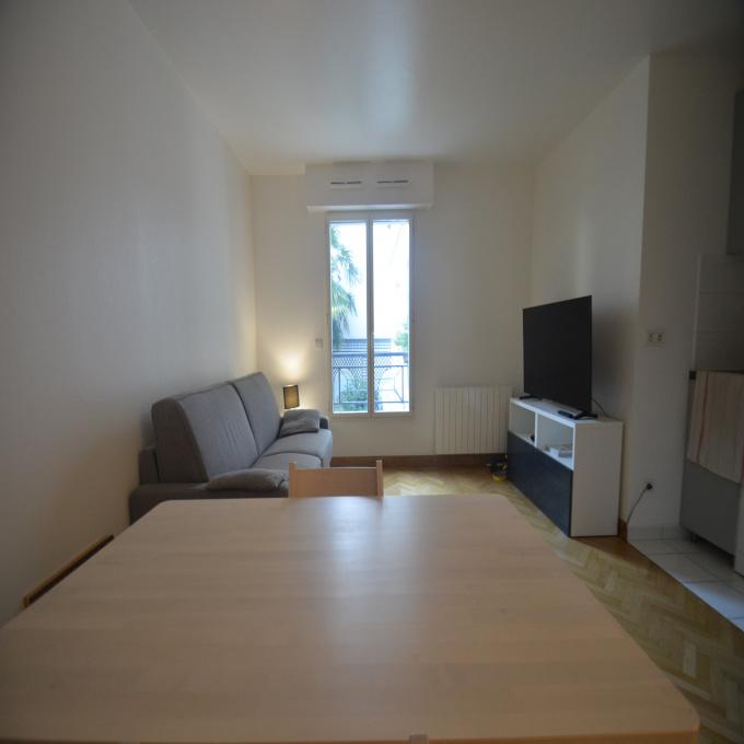 Offres de location Studio Paris (75007)