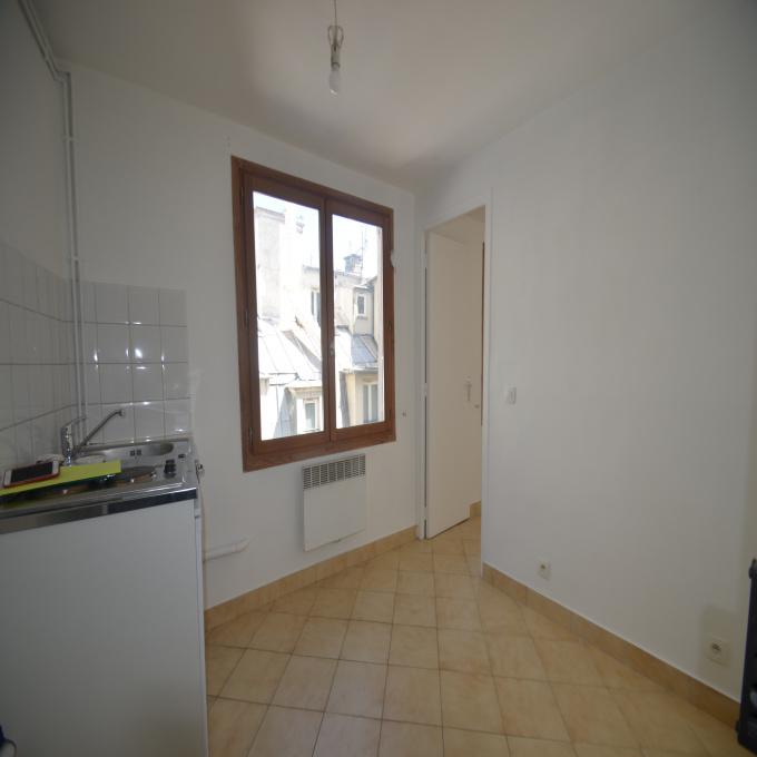Offres de location Studio Paris (75006)