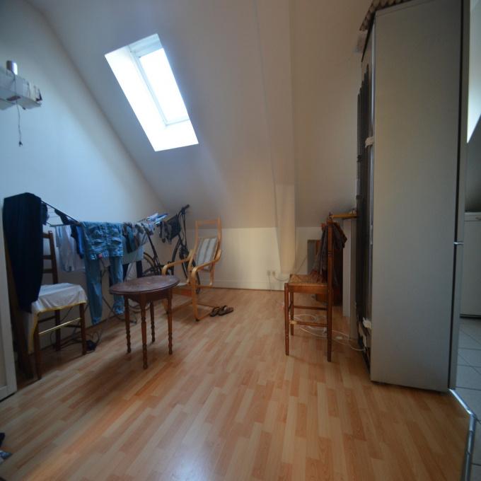 Offres de vente Appartement Aubervilliers (93300)