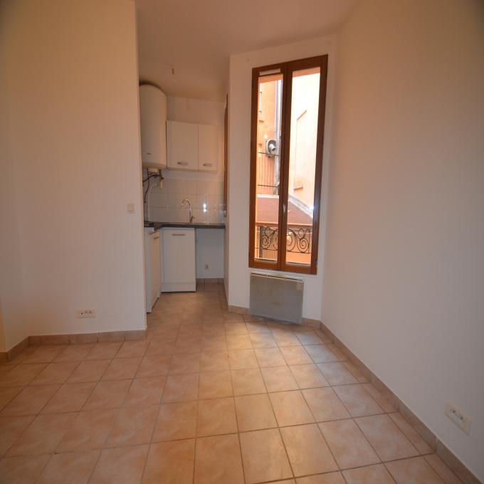 Offres de location Appartement Saint-Denis (93200)