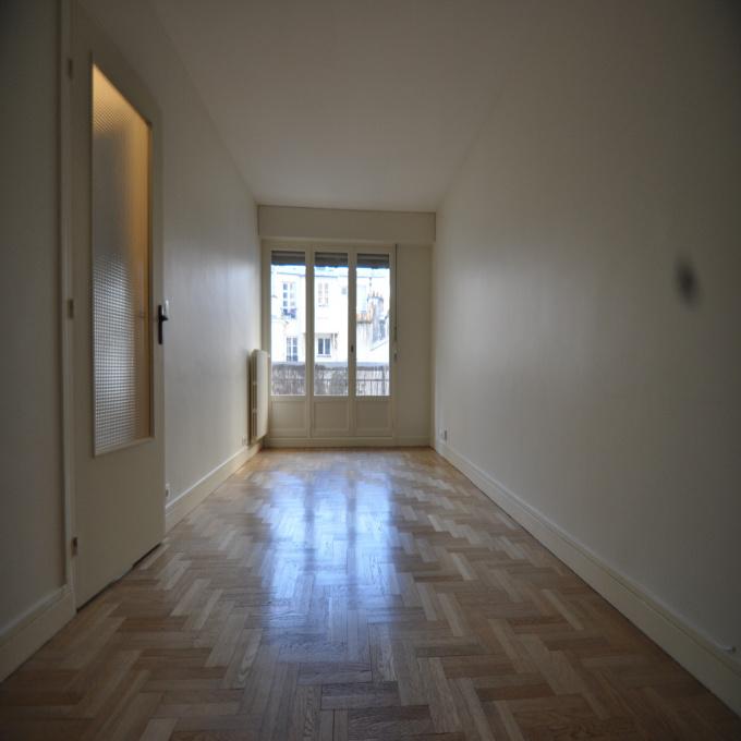 Offres de location Appartement Paris (75014)