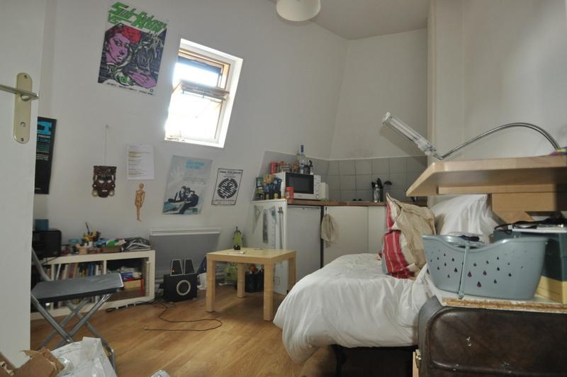 Offres de vente Appartement Paris (75006)