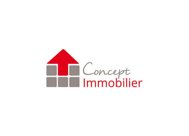 Offres de location Appartement Saint-Maur-des-Fossés (94100)